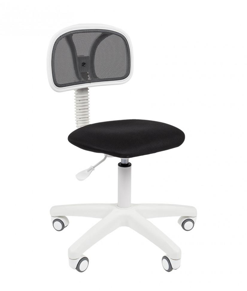 Компьютерное кресло College H-966L-1 Black
