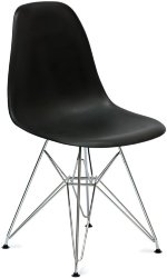Стул Eames Style DSR